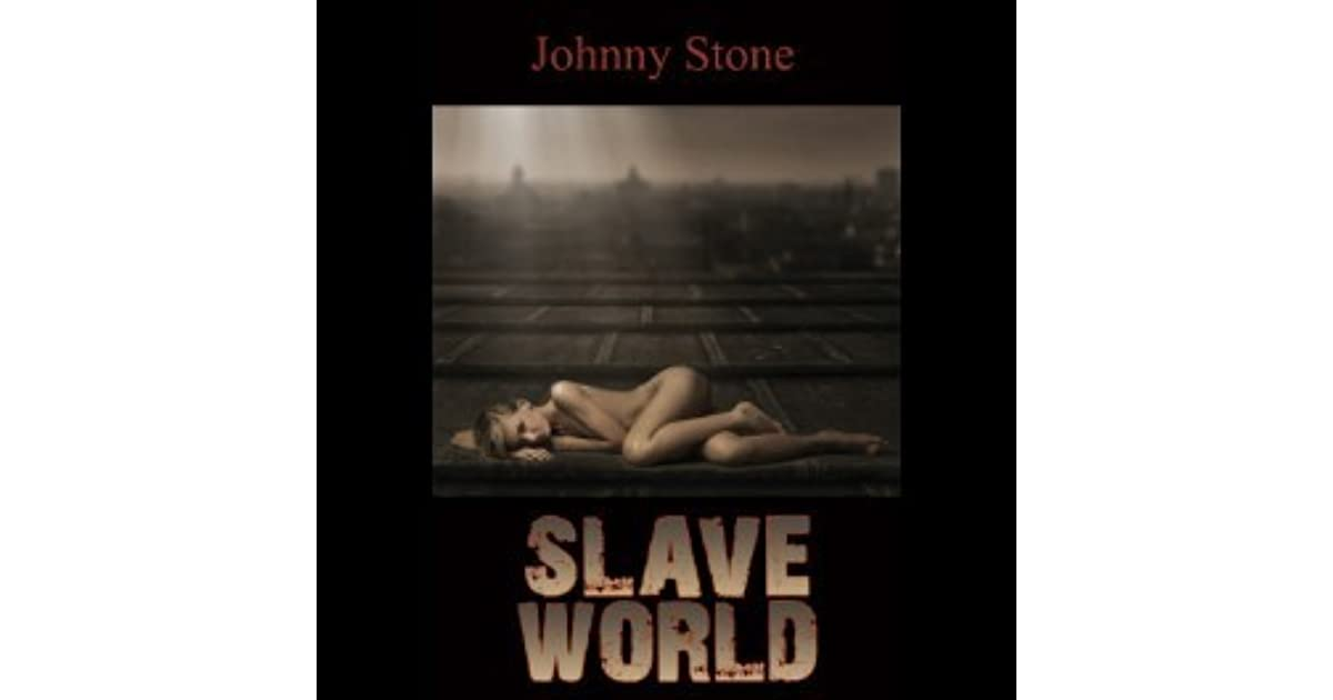Confirm. free erotic fiction slave