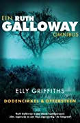 The Ruth Galloway Omnibus