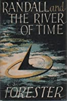 Randall and the River of Time