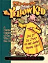 The Yellow Kid by R.F. Outcault