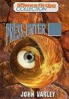 Press Enter ebook download free