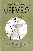 Hyvää joulua, Jeeves