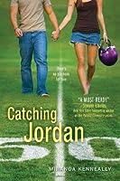 Catching Jordan (Hundred Oaks, #1)