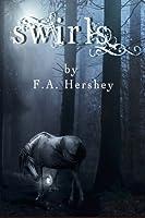 Swirls (The Outsiders Trilogy, #1)