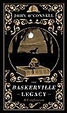 The Baskerville Legacy: A Confession