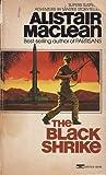 The Black Shrike