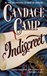 Indiscreet by Candace Camp