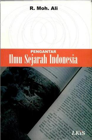 buku pengantar ilmu sejarah