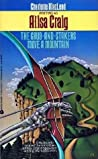 The Grub-And-Stakers Move a Mountain (Grub-and-Stakers, #1)