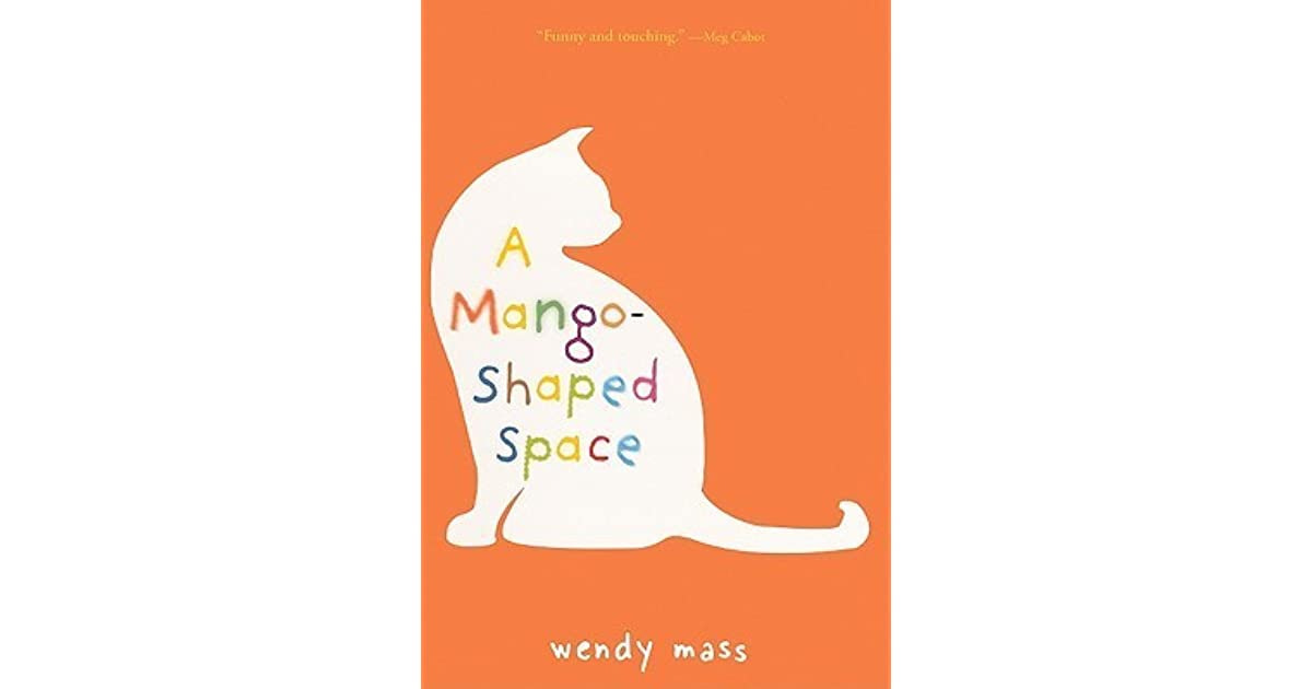 synesthesia colors letter chart a mango shaped space by wendy mass