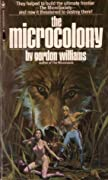 The Microcolony