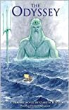 The Odyssey: A Graphic Novel