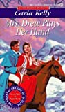 Mrs. Drew Plays Her Hand ebook download free