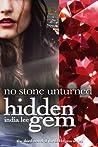No Stone Unturned (Hidden Gem, #3)