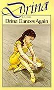 Drina Dances Again