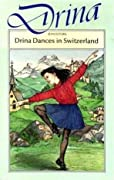 Drina Dances in Switzerland