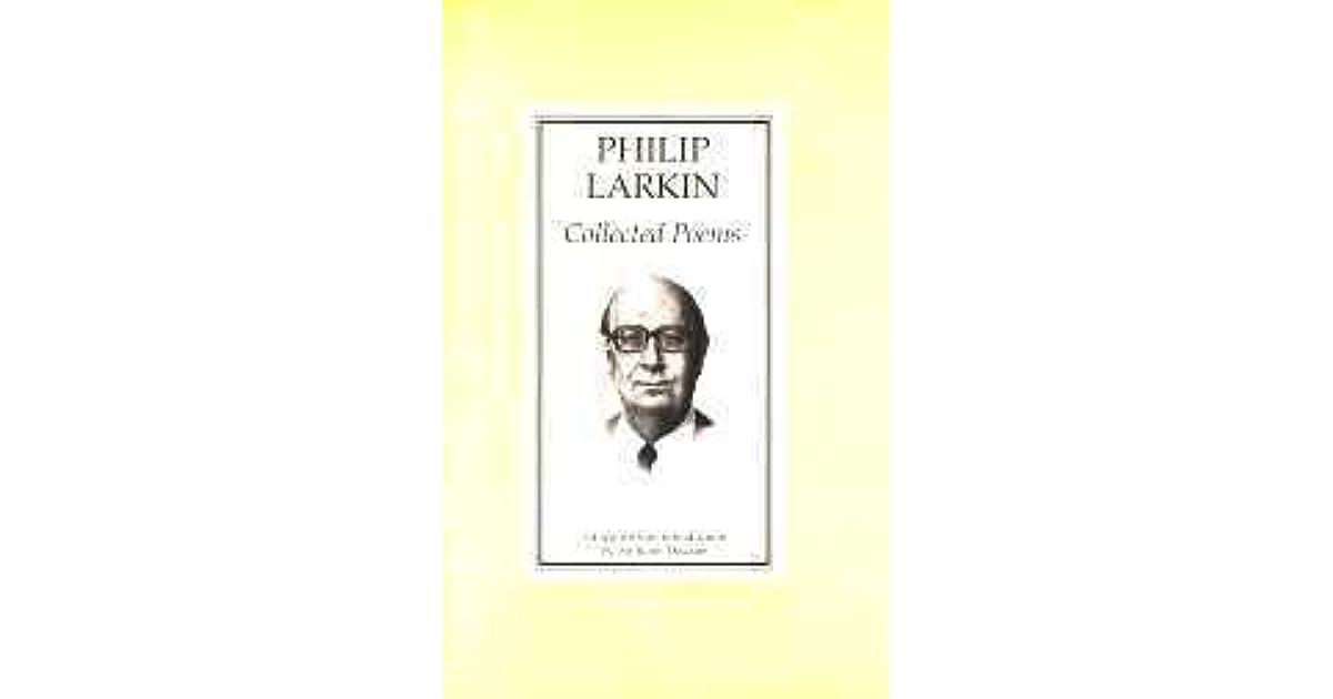 Whalen, Philip