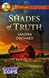 Shades of Truth (Undercover Cops #2)