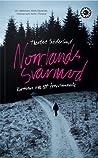 Norrlands svårmod: Roman om ett försvinnande