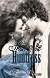 Heart of the Huntress (Camille, #2)