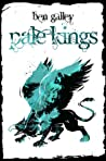 Pale Kings (Emaneska #2)