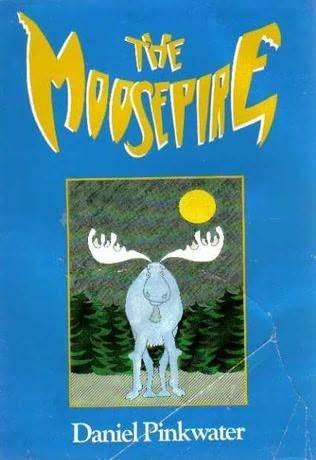 The Moosepire