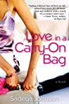 Love in a Carry-on Bag