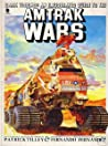 Dark Visions: An Illustrated Guide to the Amtrak Wars