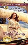 The Wedding Journey (Irish Brides, #1)