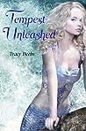 Tempest Unleashed (Tempest, #2)
