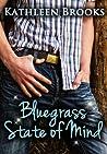 Bluegrass State o...