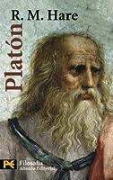 Platón / Plato (Spanish Edition)