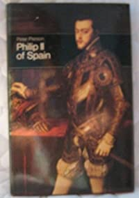 Philip II of Spain