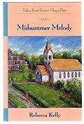 Midsummer Melody