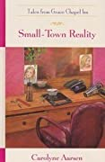 Small-Town Reality