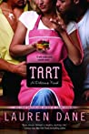 Tart (Delicious, #2) ebook download free