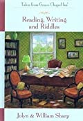 Reading, Writing and Riddles