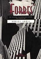 Forbes - As maiores histórias do mundo dos negócios