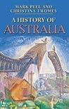 A History of Australia