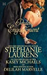 Rules of Engagement: An Anthology