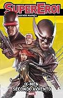 X-Men: Secondo avvento