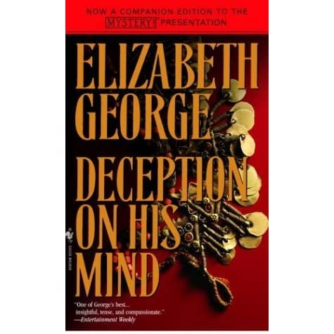 deception in literature