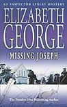 Missing Joseph (Inspector Lynley, #6)