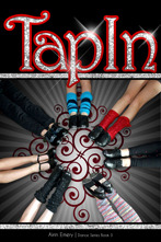 Tap In by Airin Emery