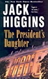 The President's Daughter (Sean Dillon #6)