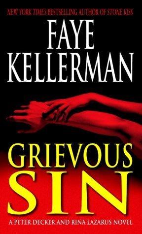 Grievous Sin