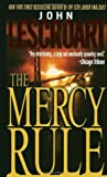 The Mercy Rule (Dismas Hardy, #5)