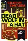 Dead Wolf in a Hat