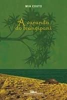 A Varanda do Frangipani