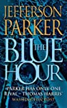 The Blue Hour (Merci Rayborn, #1)